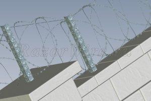 Каменный_забор_Егоза